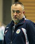 Zoran Gajic (6807624125) (cropped).jpg