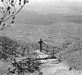 Zsongor kő. Fortepan 1856.jpg