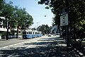 Zuerich-vbz-tram-13-be-691052.jpg
