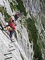 Zugspitze Anstieg03.JPG