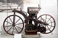 sepeda+motor