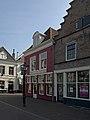 Zwolle Nieuwe Markt15.jpg