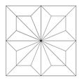 """Звезда"", рисунок модульного паркета.png"