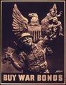 """Buy War Bonds"" - NARA - 516320.tif"