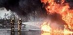"""Firefighter"" des Bundesheeres (33739737571).jpg"