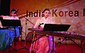 """India-Korea Night"" hosted by the Presidential Council on Nation Branding at a local hotel in New Delhi in 2010.jpg"