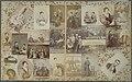 """Longfellow - san's album"" (2adc9daa-20e0-4d49-8f44-7ff8be7220fc).jpg"