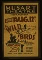 """Wild birds"" LCCN98517803.tif"