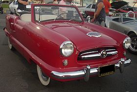 '55 Nash Metropolitan Convertible (Orange Julep).JPG