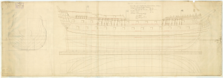 HMS <i>Prince William</i> (1780)
