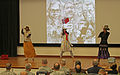 'What will your legacy be?' 140220-A-IP604-800.jpg