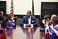 (02-04-20)NYS Senator Kevin Parker.jpg