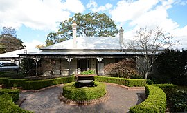 (1)Beecroft house 065.jpg