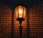 (1)Central Railway Lamp 030.jpg