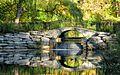 (2007) Stone Bridge (9564953669).jpg