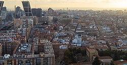 (Almenara) Panorámica desde Hotel Eurostars (49568895567) (cropped).jpg
