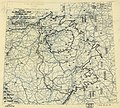 (April 3, 1945), HQ Twelfth Army Group situation map. LOC 2004631924.jpg