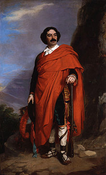 (John) Sims Reeves by Alessandro Ossani.jpg