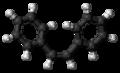 (Z)-Stilbene-3D-balls.png