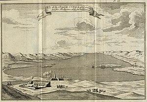 Historia De Las Islas Malvinas Wikipedia La Enciclopedia Libre