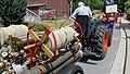 +150-Jahr-Feier Feuerwehr Sebnitz - Festumzug am Sonntag - 01.07.2018 in Sebnitz - Bild 031.jpg