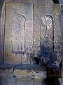 +Amaghu Noravank Monastery 03.jpg