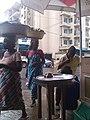 ^Liberia ^WestAfrica 2015 - panoramio (3).jpg