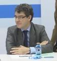 Álvaro Nadal.png