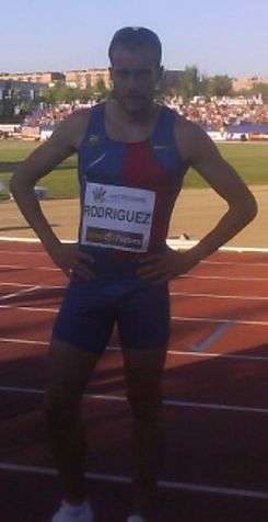 Ángel David Rodriguez.JPG