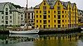 Ålesund hus1.jpg