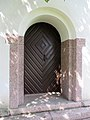 Åmots kyrka, Ockelbo kn 3556.jpg