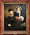 Édouard manet, il signore e la signora auguste manet, 1860.JPG