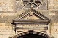Église Notre-Dame de Saint-Calais le 21 mars 2018 - 20.jpg