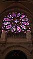 Église Notre-Dame de Toutes-Aides rose window3.JPG