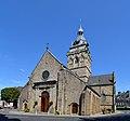 Église Notre-Dame de Villedieu-les-Poêles (2).jpg