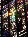Église Notre-Dame du Raincy - Le Raincy - Seine-Saint-Denis - France - Mérimée PA00079948 (26).jpg
