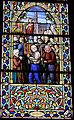 Église Saint-Clair (Réguiny) 5974.JPG