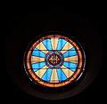 Église Saint-Exupère de Toulouse, vitrail.jpg