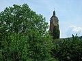 Église Saint-Just (Arbois) (3).jpg