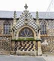 Église Saint-Martin de Saint-Valery-sur-Somme-2340.jpg