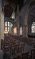Église Saint-Nicolas de Beaumont-le-Roger 0.jpg