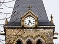 Église Saint-Nicolas de Lachaussée-9930.jpg
