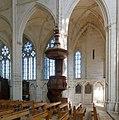 Église Saint-Sulpice de Saint-Sulpice-de-Favières n3.jpg