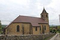 Église St Laurent Bréry 3.jpg