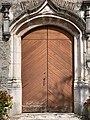 Église St Paul Rignieux Franc 8.jpg