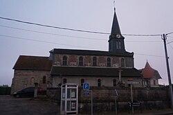 Église de Brabant-le-Roi.jpg