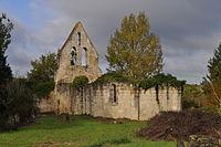 Église de Martaillac.JPG