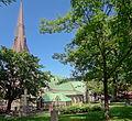 Église et cimetière St-Matthews 05.JPG