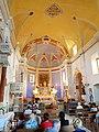Église paroissiale Notre-Dame-de-l'Assomption.jpg
