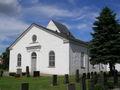 Önnestads kyrka, exteriör 16.jpg